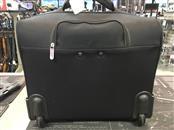 FORAY Case LAPTOP BAG